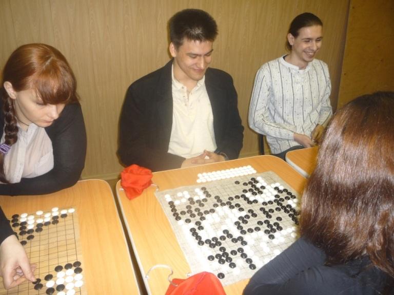 http://krasnoyarsk.weiqi.ru/files/2012/06/1P1010395.jpg