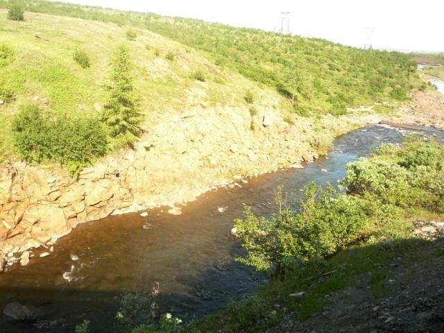 http://krasnoyarsk.weiqi.ru/files/2012/08/1P1010474.jpg