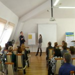 Презентация Го